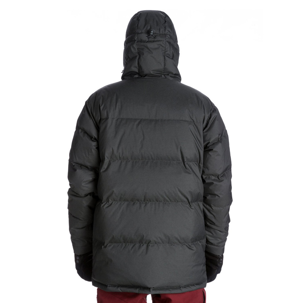 Polar Pillow Doudoune Ski Homme