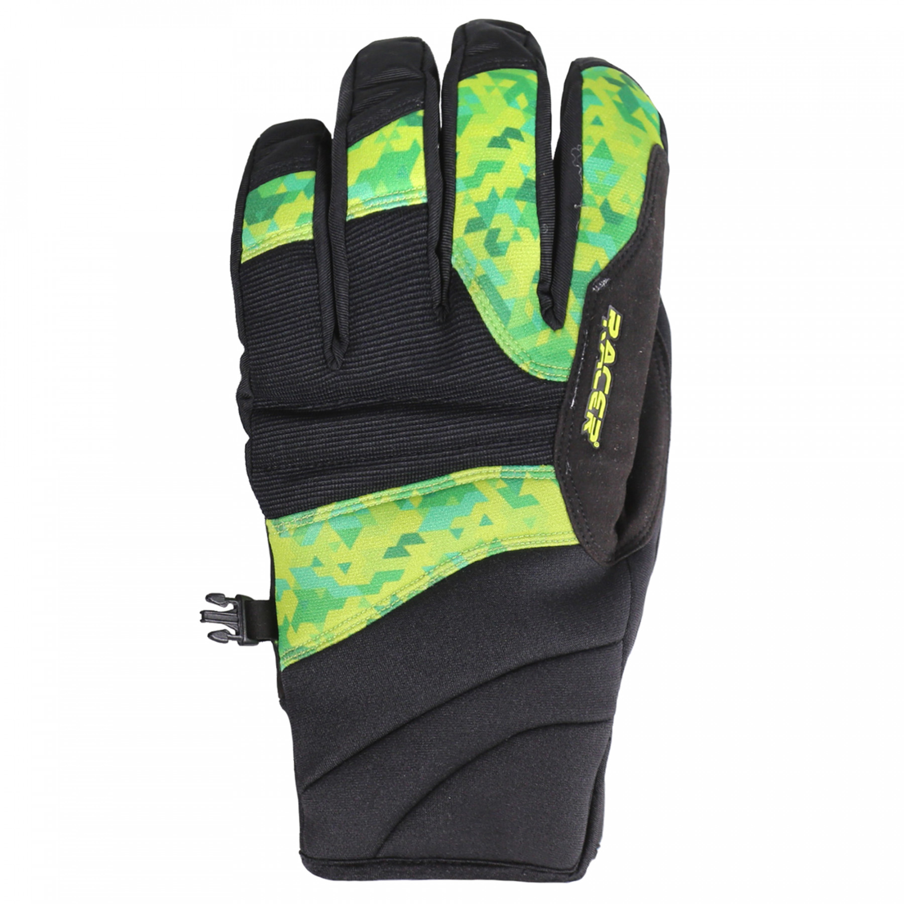 Carter Gants Snowboard Adulte