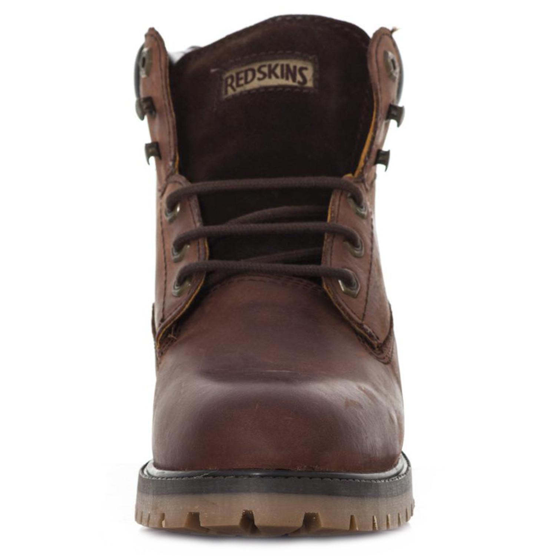 ac1249cf28c6 Dutac Chaussure Homme Dutac Chaussure Homme Dutac Chaussure Homme ...