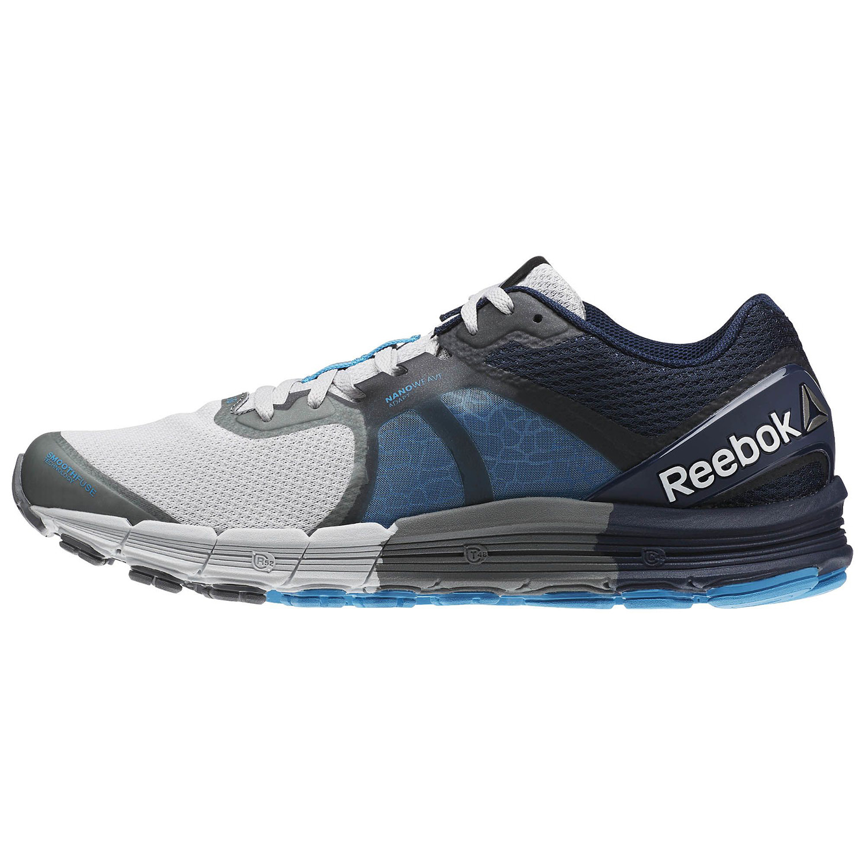 chaussures randonnée reebok hardwear