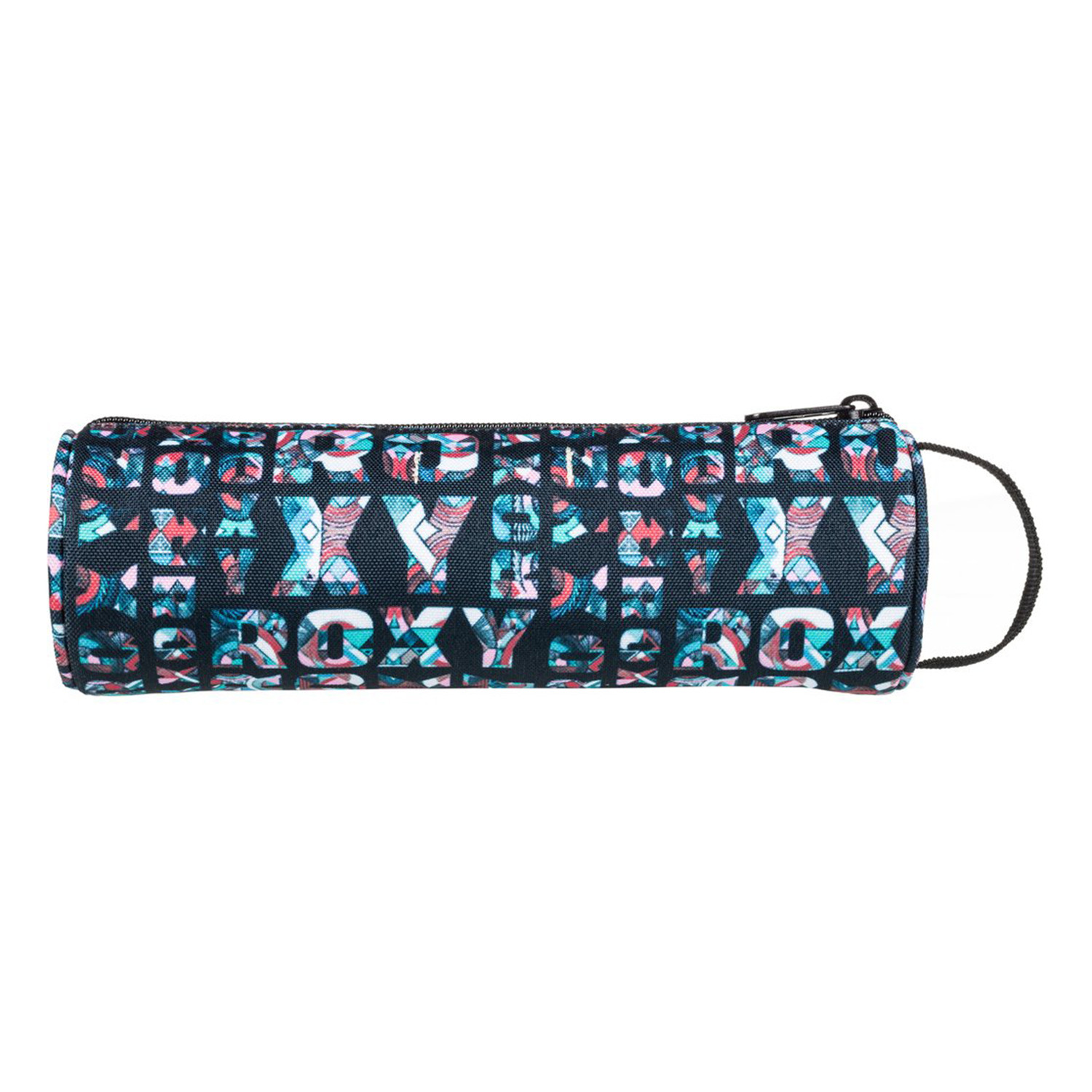 Off The Wall Trousse Fille