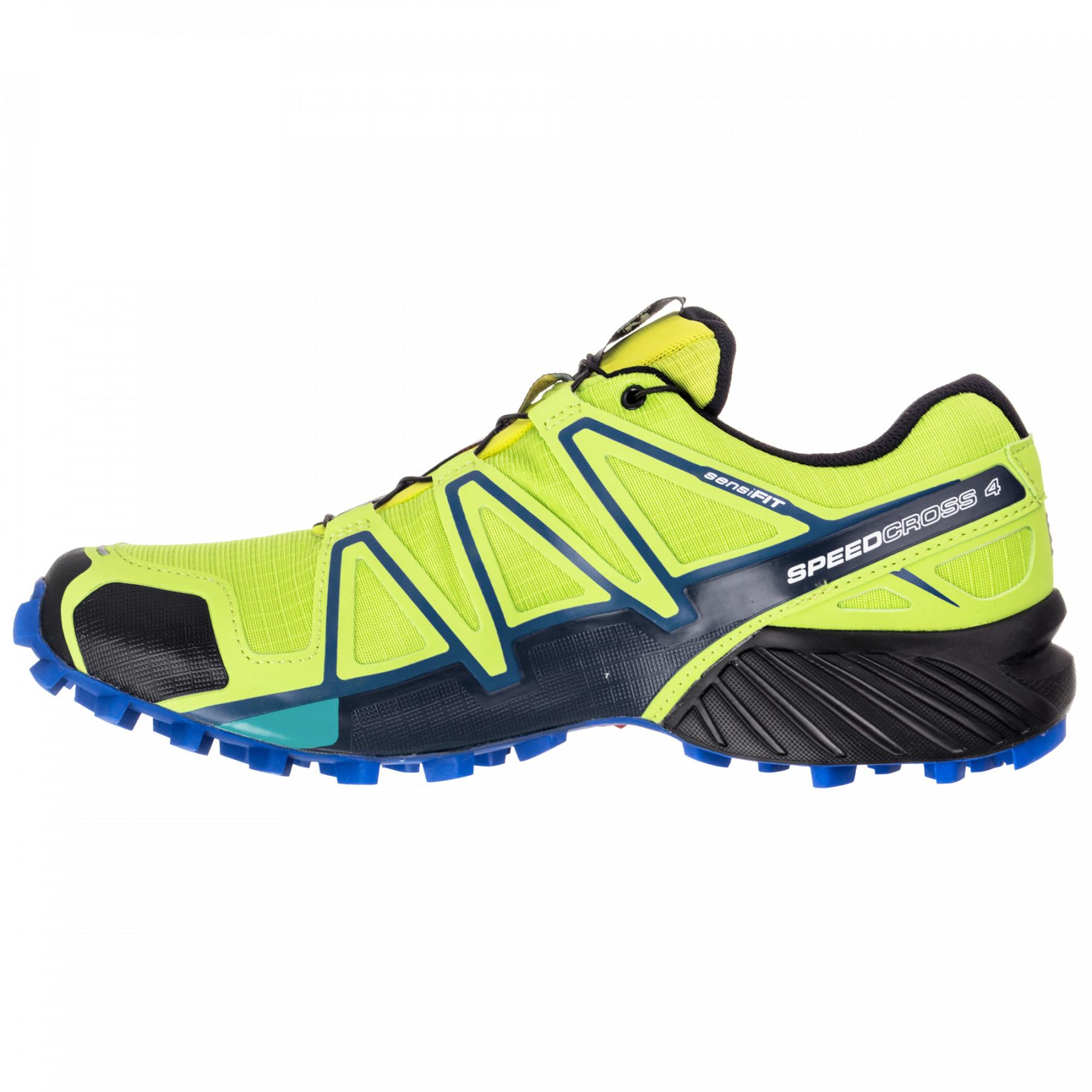 official images large discount incredible prices images détaillées acheter bien chaussures de trail garçon b ...