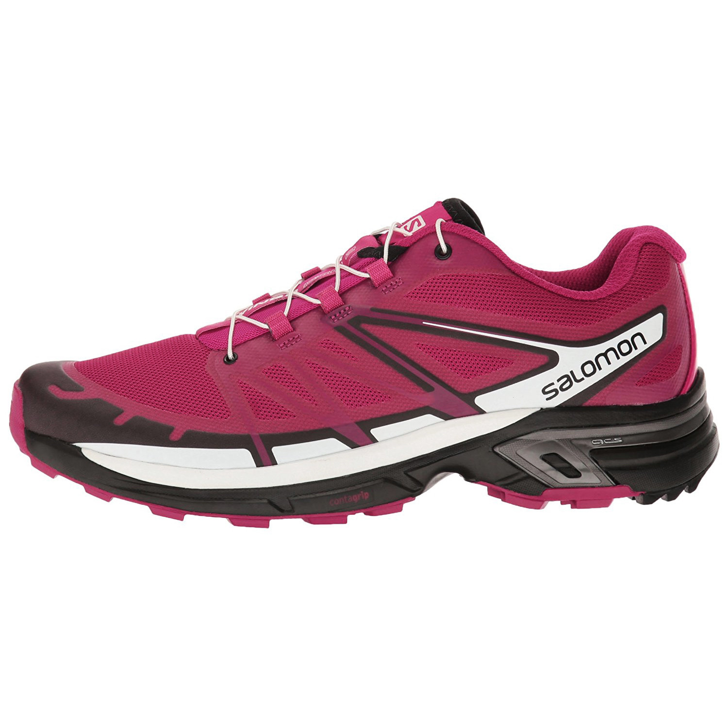 2 Wings Pro Chaussure Femme W Trail awYq5wf