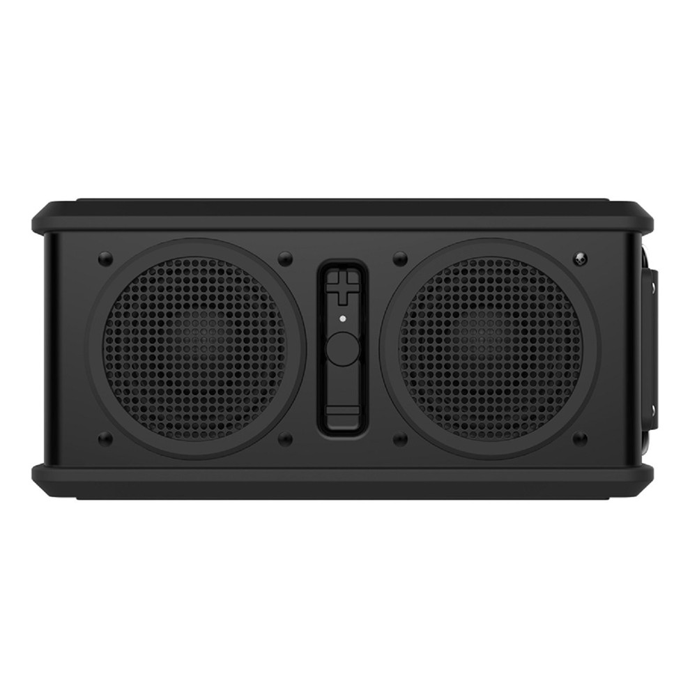 Skull Air Raid Bt Port Enceinte
