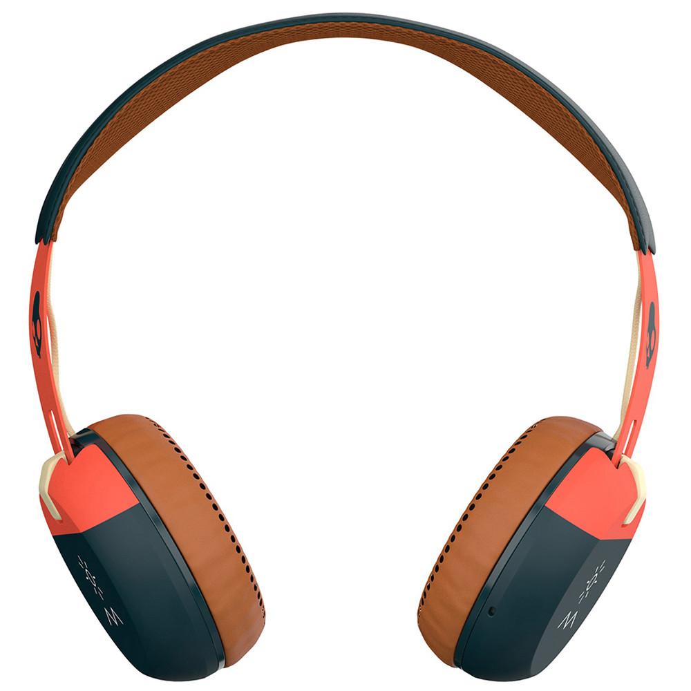 Grind On Casque Audio