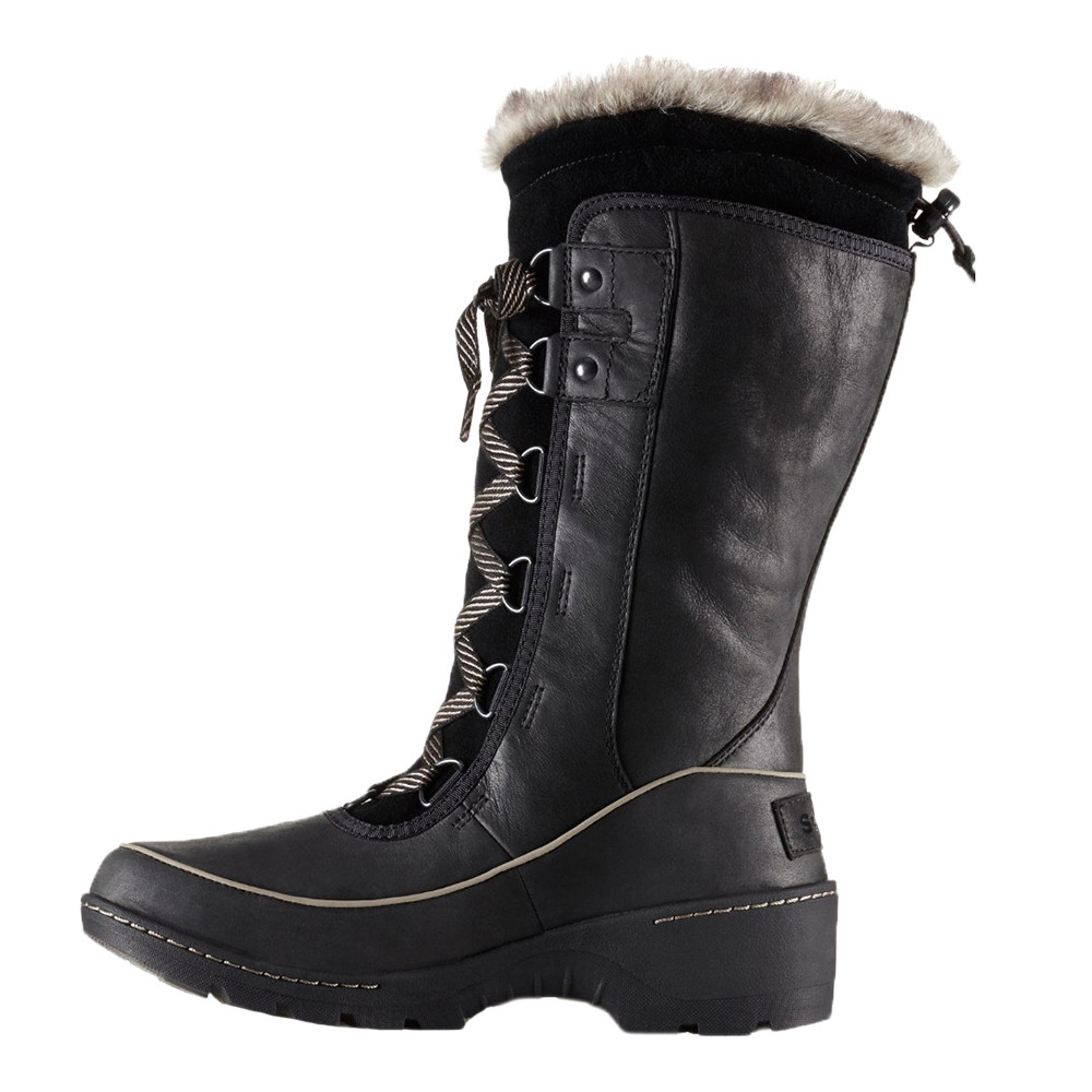 Chaussures après-ski Sorel Torino Premium Qa9GZBsM4a
