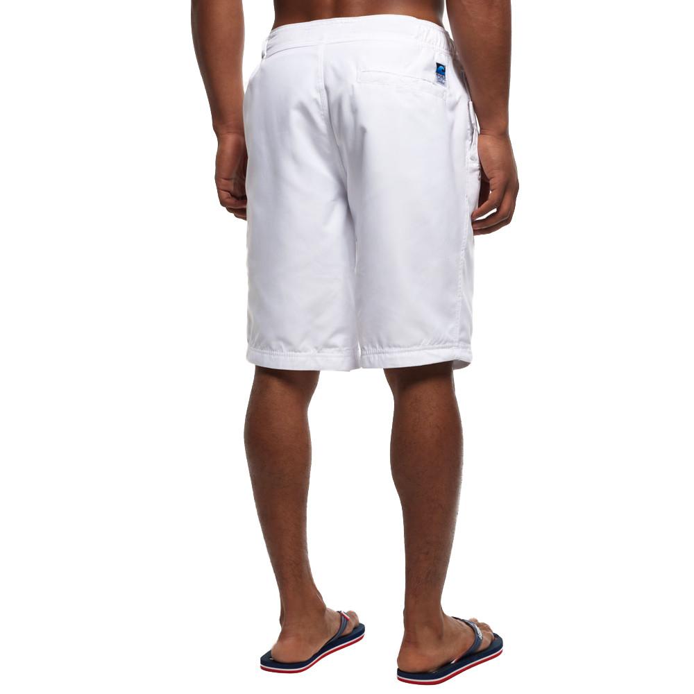 Superdry Boardshort Homme