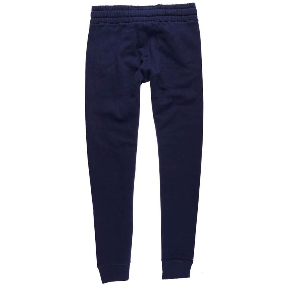 Core Applique Pantalon Homme