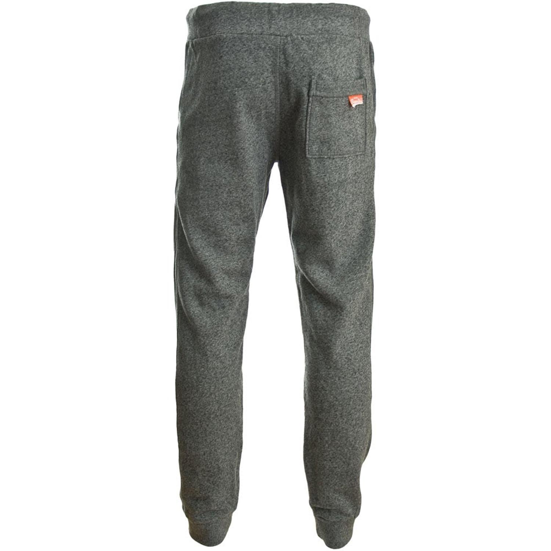 50ce1f658113 Orange Label Slim Pantalon Jogg Homme SUPERDRY GRIS pas cher ...