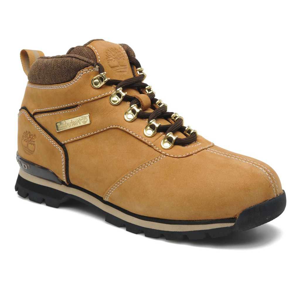Splitrock 2 Hiker Chaussure Homme