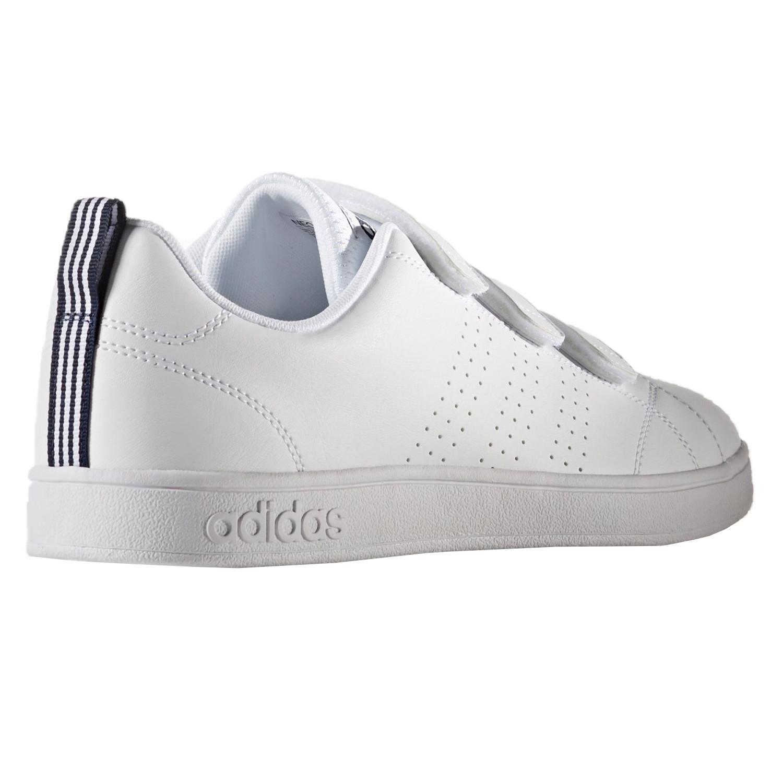 adidas homme advantage clean