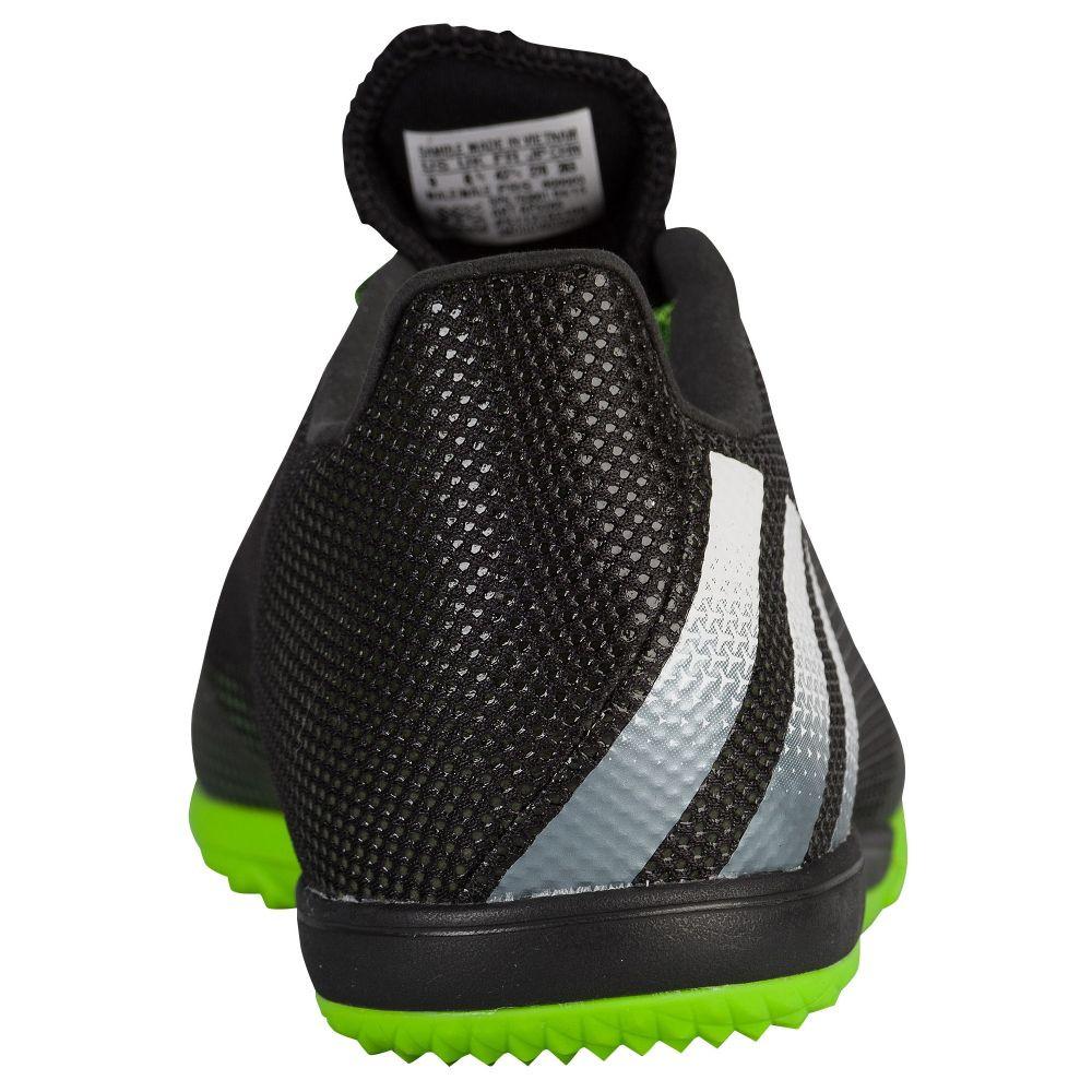 Pas 1 Cage Adidas Cher Homme Ace 16 De Chaussures Chaussure Noir ukiXPZ