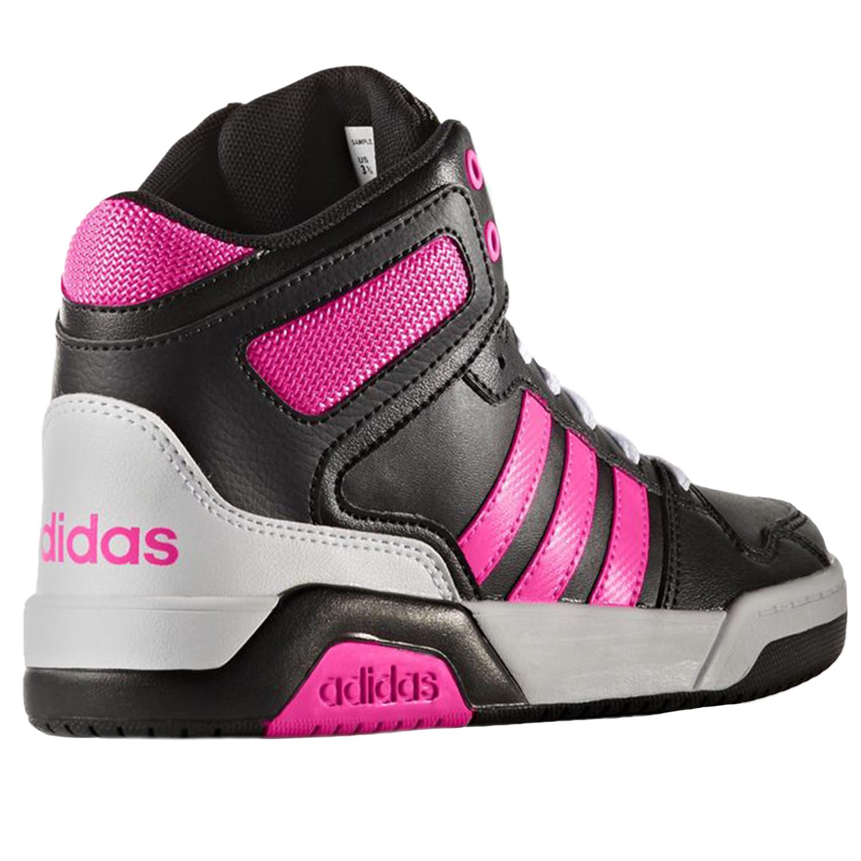 Enfant K Chaussure Cher Basses Baskets Noir Pas Adidas Bb9tis 5Lj43RA