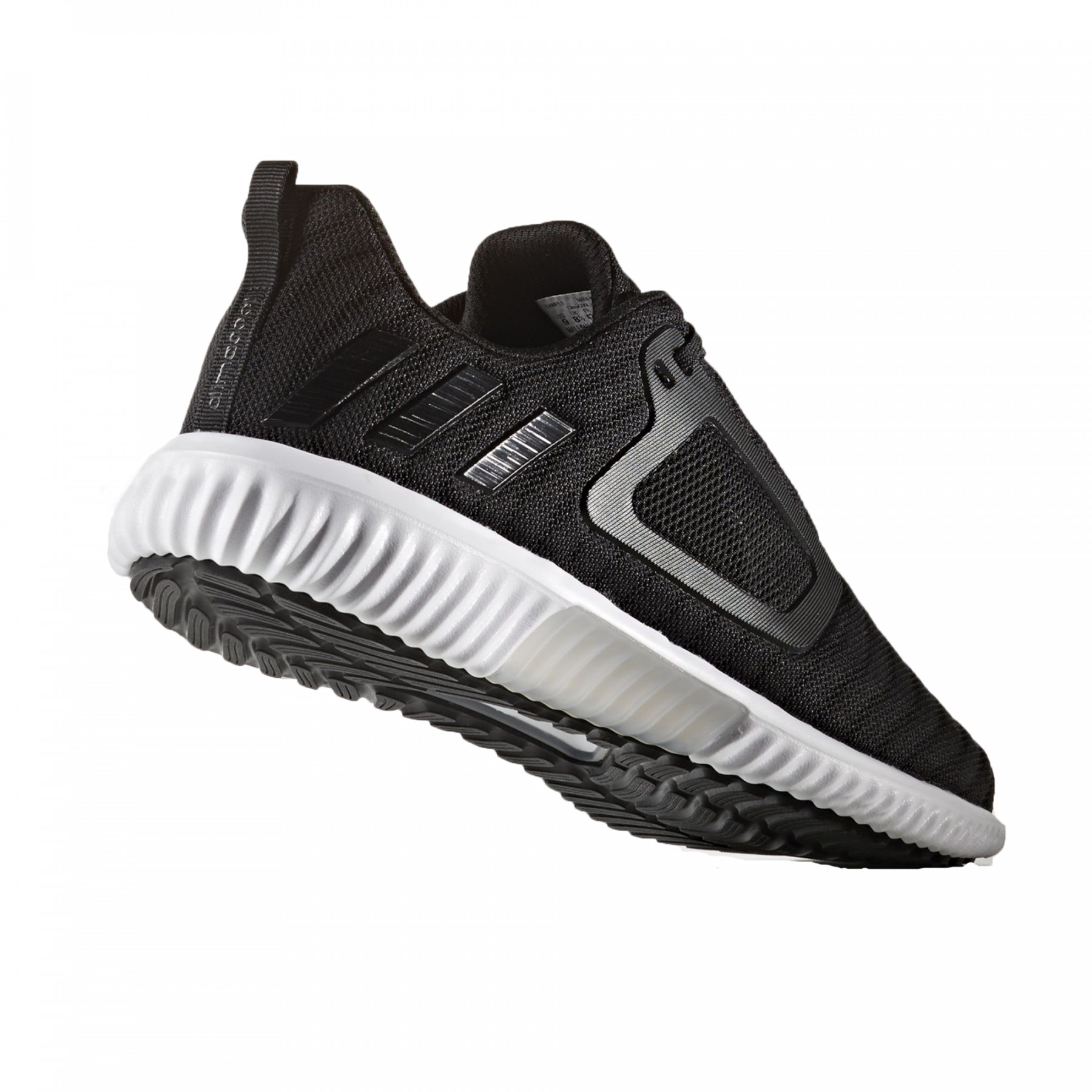 adidas climacool 2 chaussur garcon