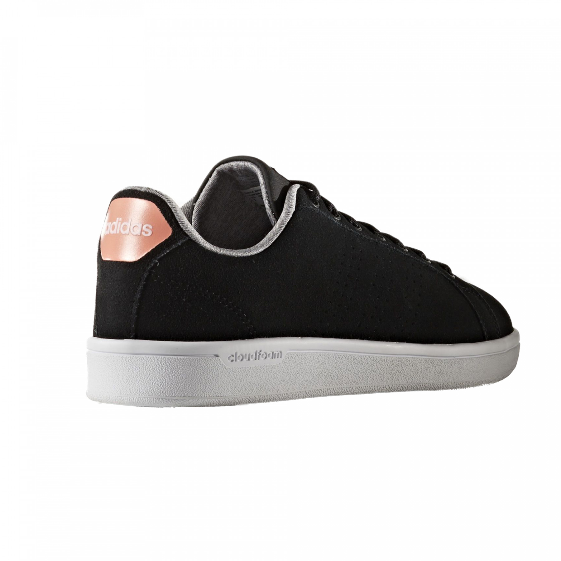 Sneakers Femme Cloudfoam Advantage ADIDAS | INTERSPORT