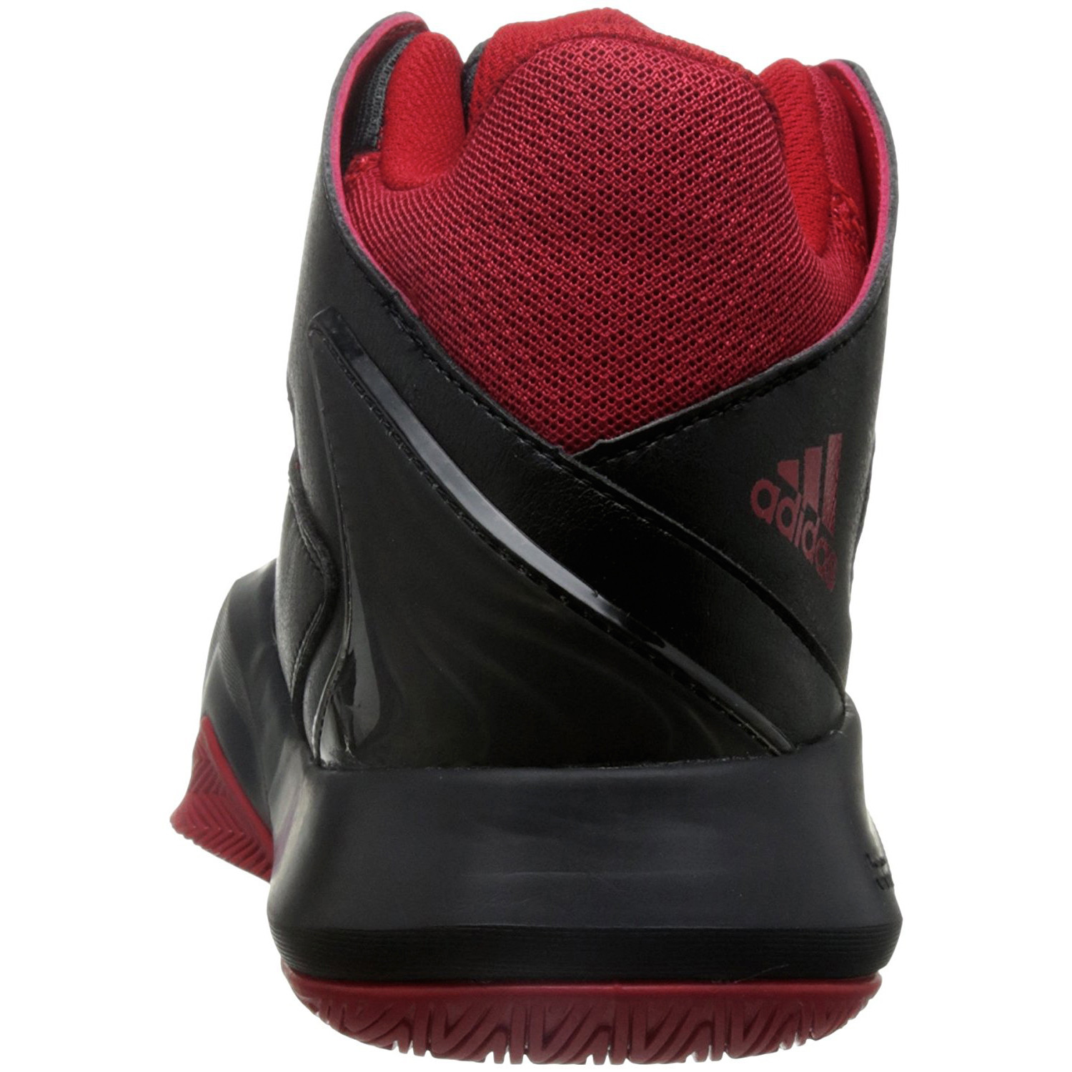 official photos 57019 e3c76 ... D Rose 773 V Chaussure Homme ...