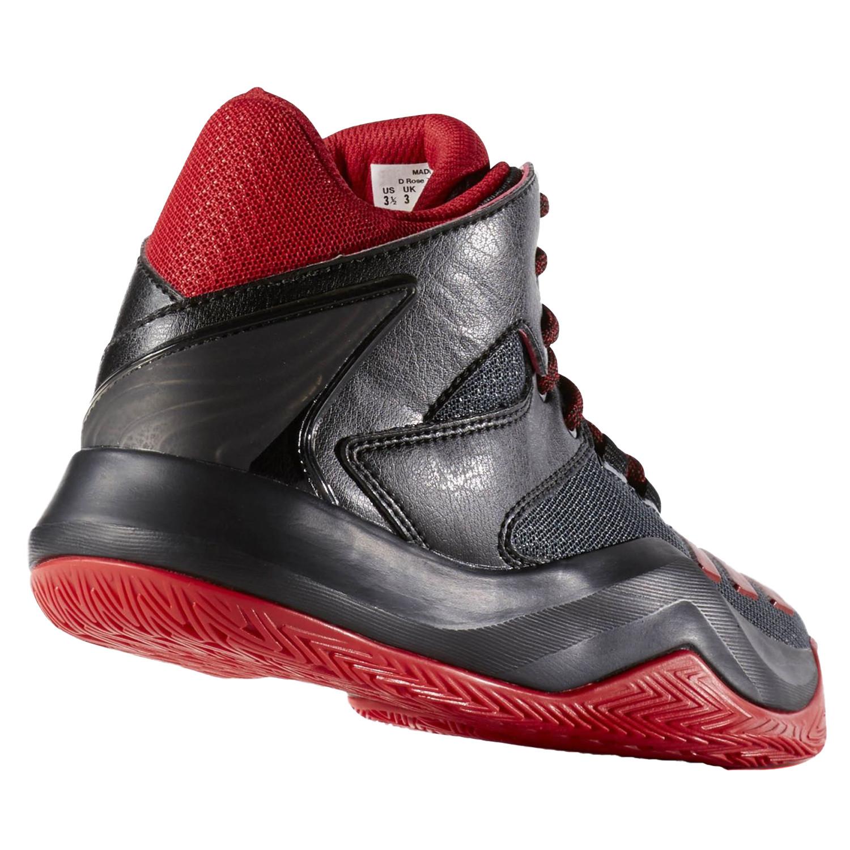 Pf14szxq V 773 Adidas Noir Chaussure Pas Cher J Garcon Rose Chaussures D qPqCaX