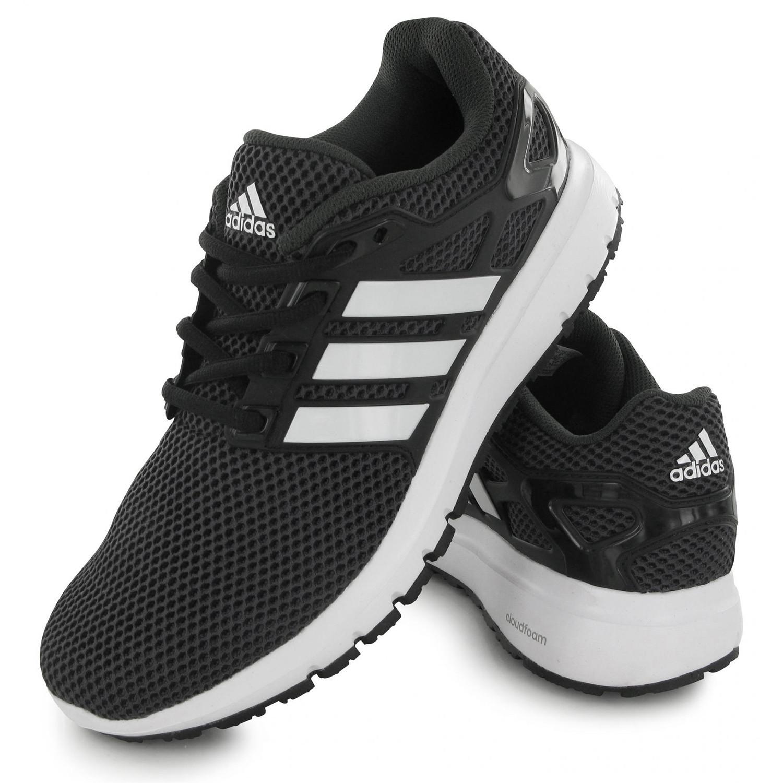 Run Pas Cloud Chaussure Noir Cher Adidas Homme Chaussures Energy 53j4RLA