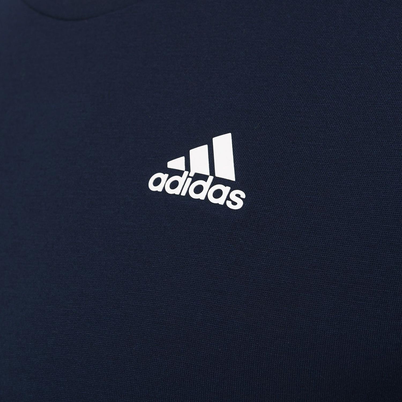 Ess 3S T-Shirt Mc Homme