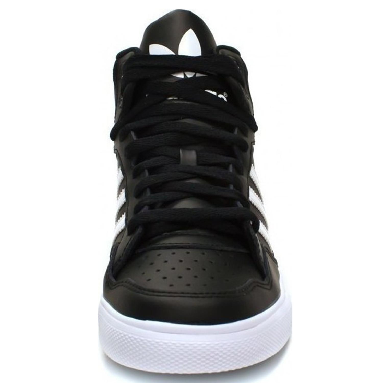 Adidas Montantes Noir Pas Femme Baskets Chaussure Cher Extaball dCthQrs