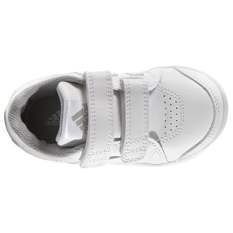 Lk Trainer 7 Cf Chaussure Bébé Fille