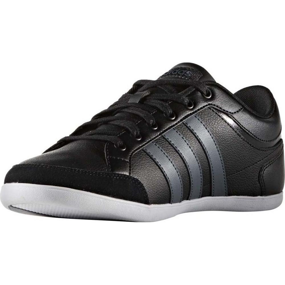 Chaussure Basses Noir Baskets Adidas Unwind Homme Pas Cher VpMqSUz