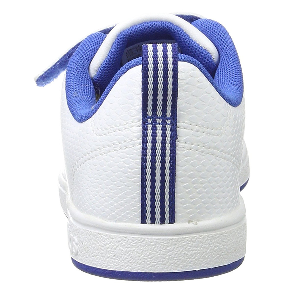 sneakers enfant vs advantage clean adidas
