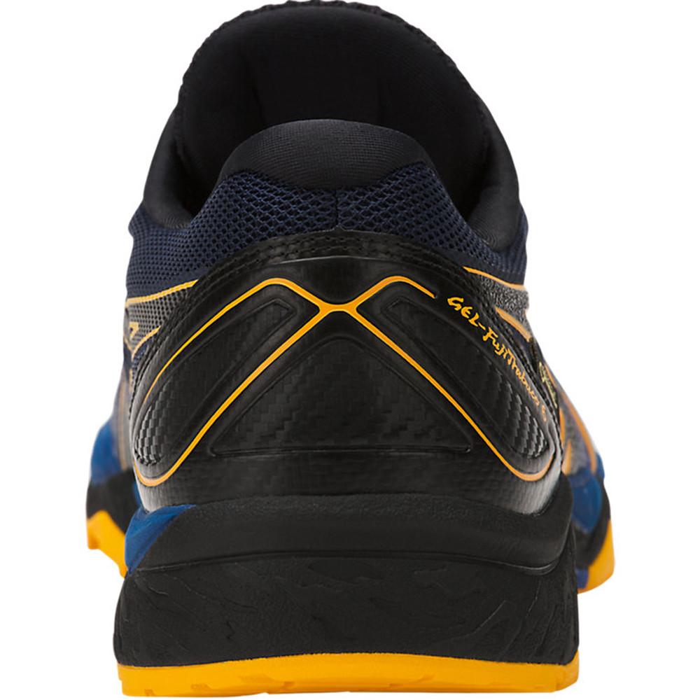 Gel Fujitrabuco 6 Gtx Chaussure Homme