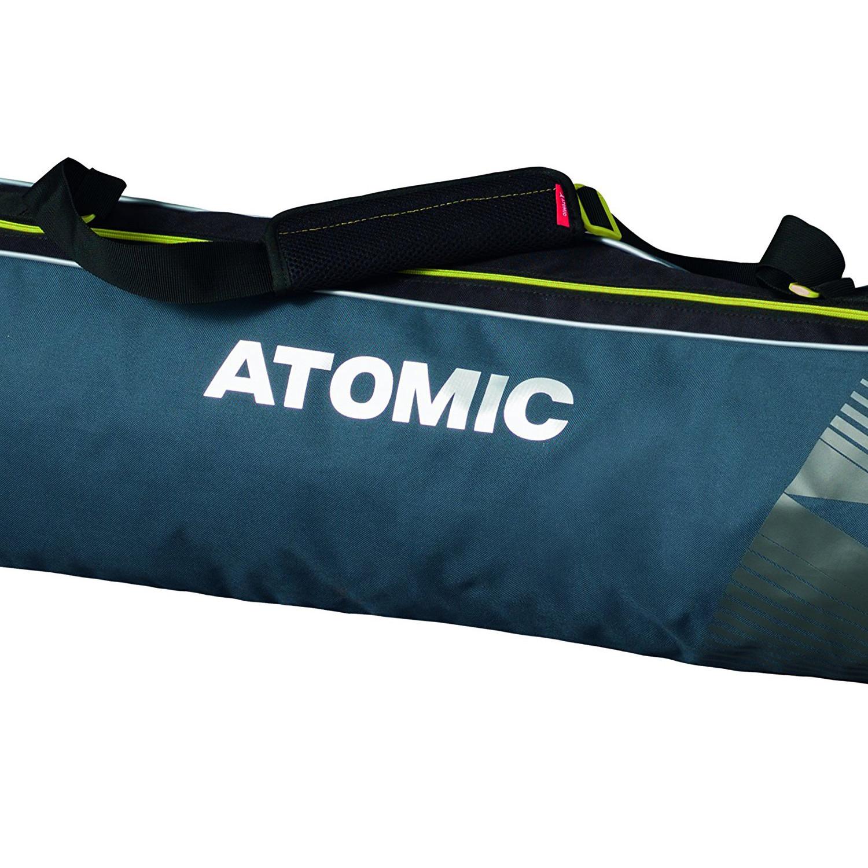 Ski Bag Shade Housse Ski Homme ATOMIC BLEU pas cher