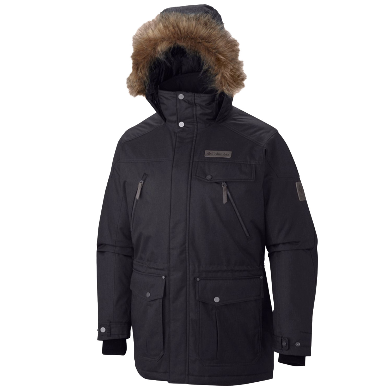 cheap for discount 22a47 79db4 03-columbia-barlow-pass-550-turbodown-jacket-wo4120-013-black2.jpg