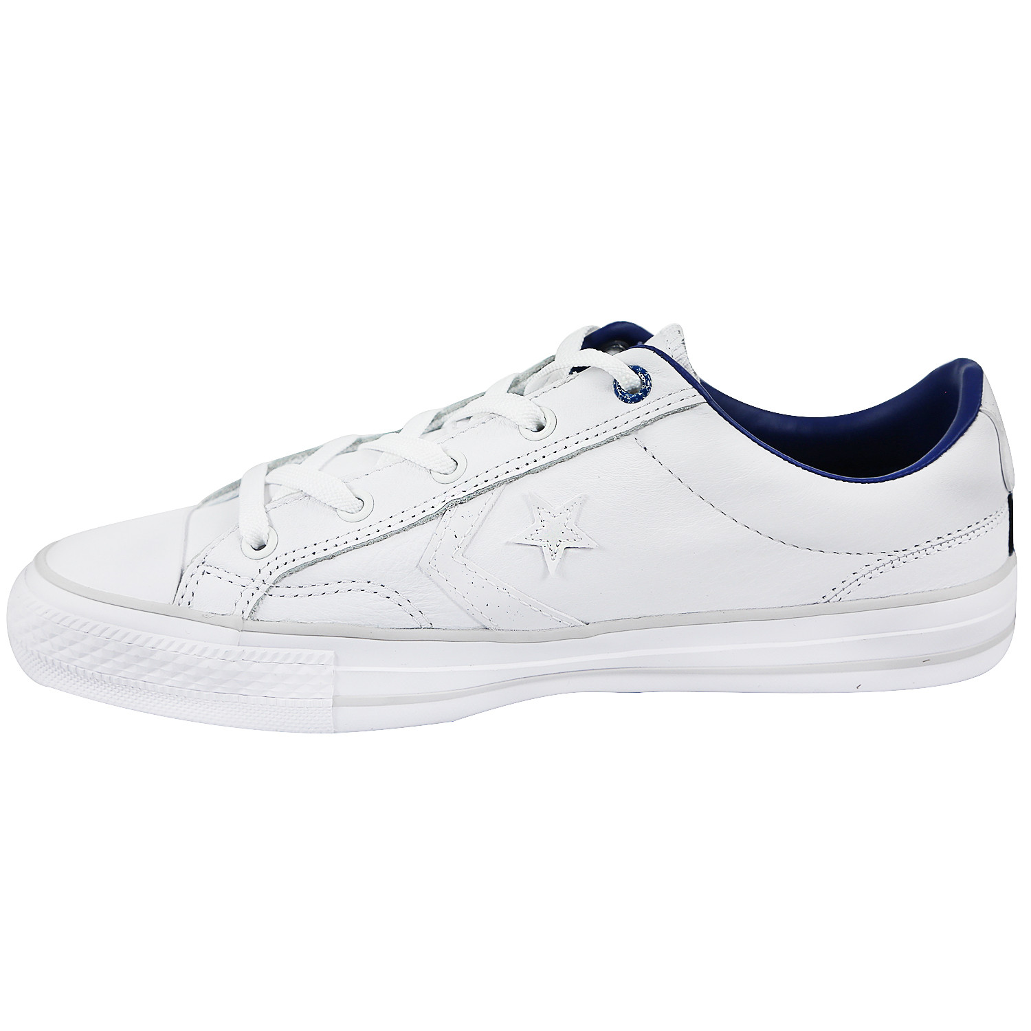 Star Player Ox Chaussure Homme