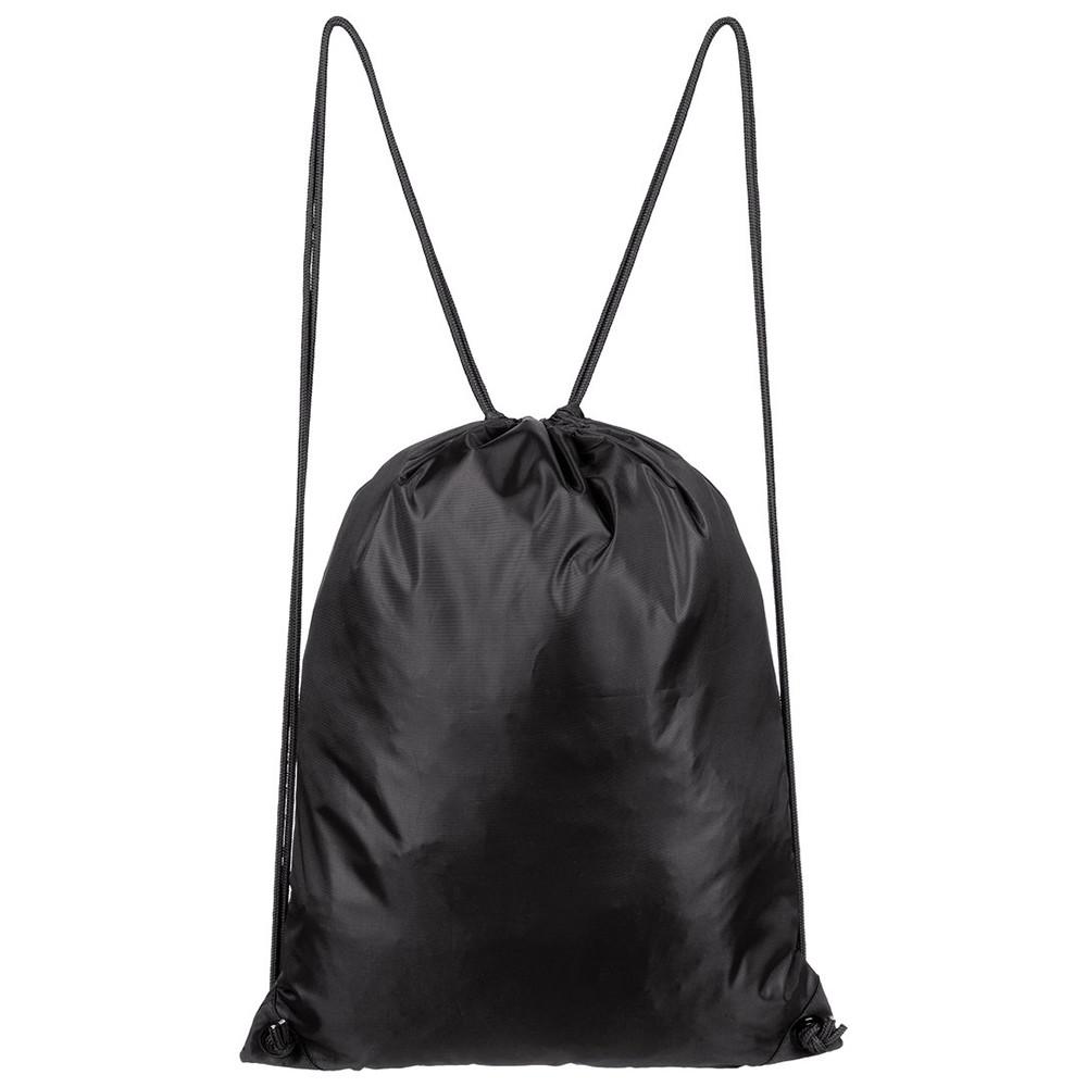 Simpski  Tote Bag Homme