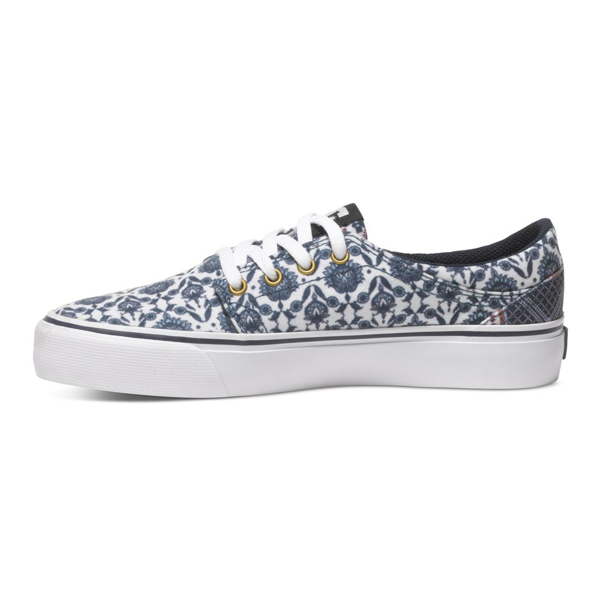 Trase Sp Chaussure Femme