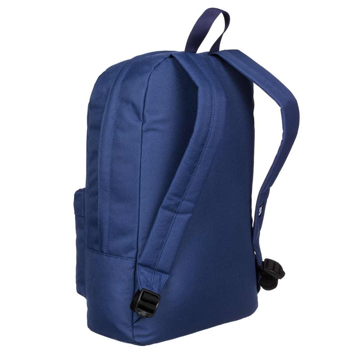 Bunker Solid Sac A Dos Homme