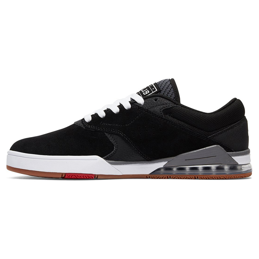 Tiago Chaussure Homme
