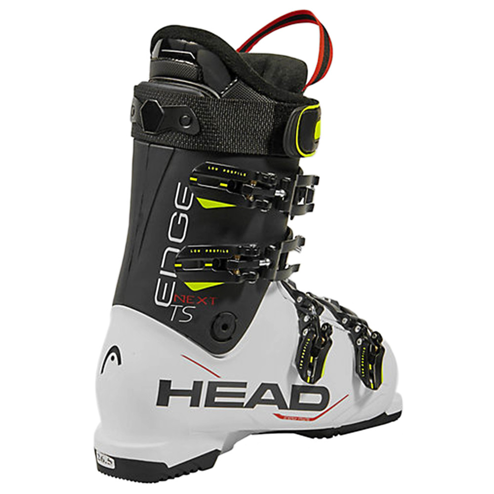 Next Edge Ts Chaussure Ski Homme HEAD MULTICOLORE pas cher