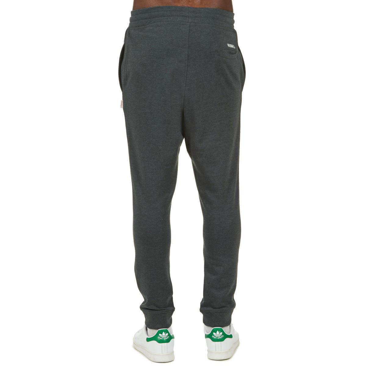 Jack Pant Pantalon Homme