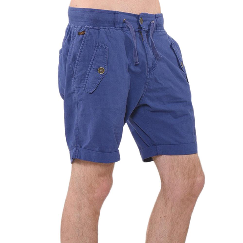 Clop Short Homme