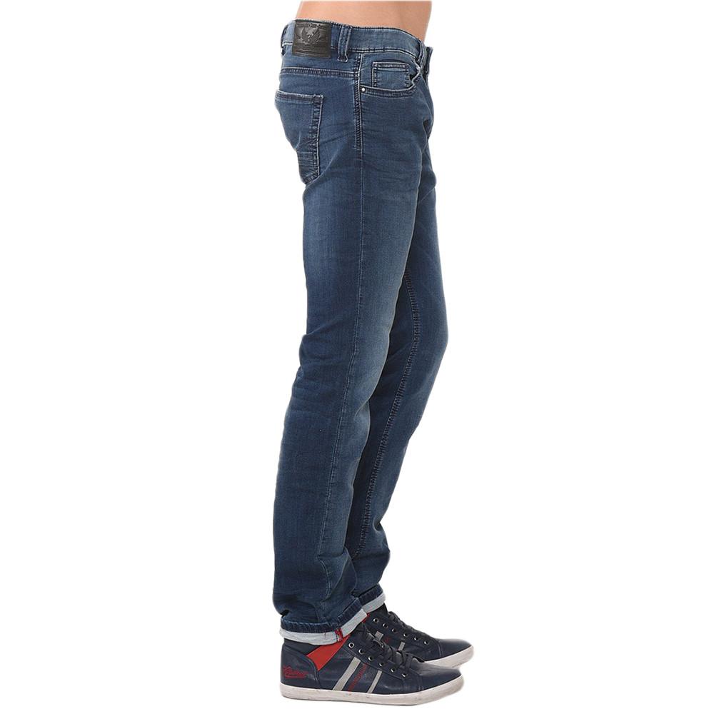 Kris Jeans Homme