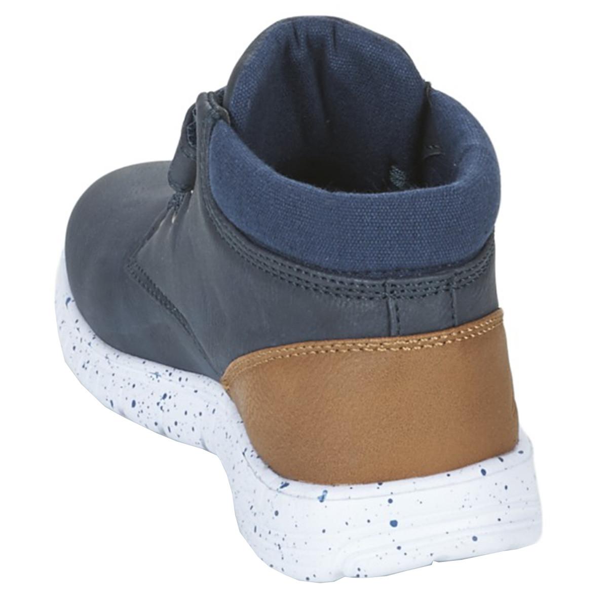 Cit V Phylon Chaussure Enfant