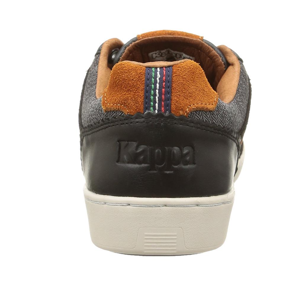 Dirka Chaussure Homme