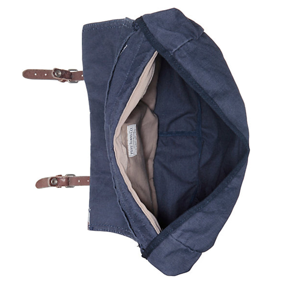 lancelot sac reporter homme pas cher sac bandouli re homme pepe jeans discount. Black Bedroom Furniture Sets. Home Design Ideas
