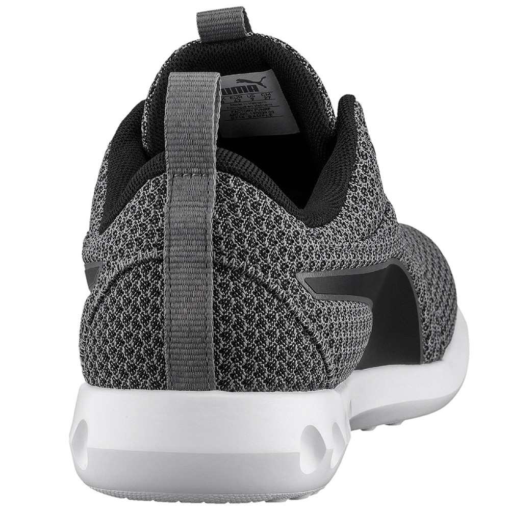 Carson 2 Knit Chaussure Homme