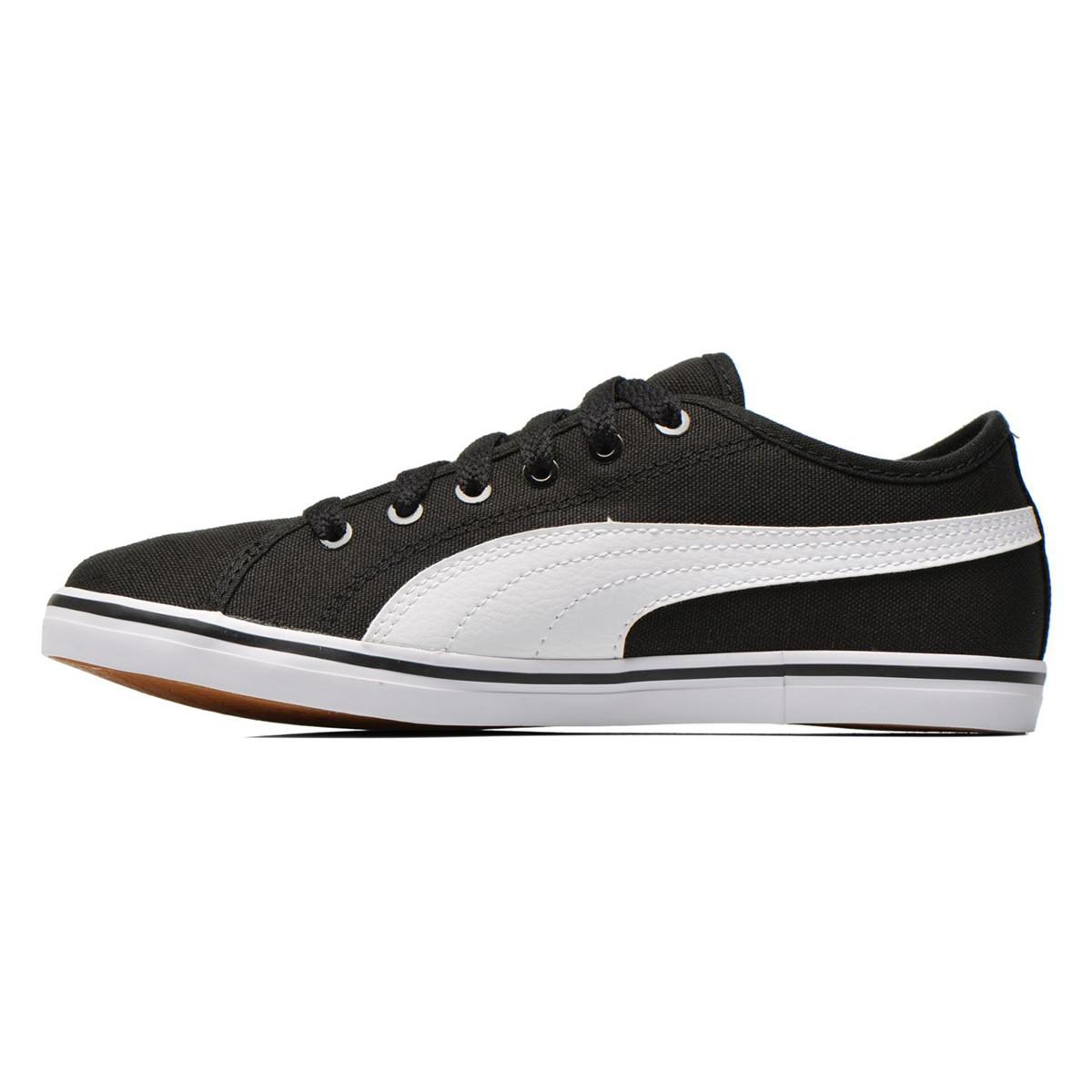 chaussure garcon 35 puma