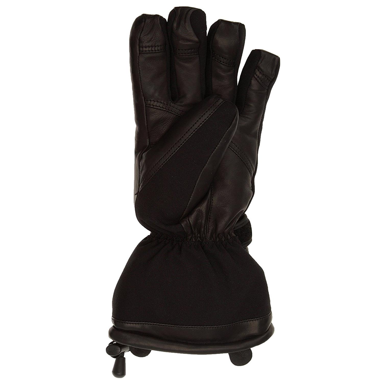 Heatwear Gants Ski Femme