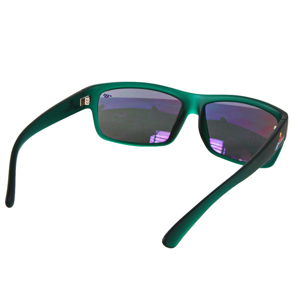 Rbr161 Lunette Solaire Homme