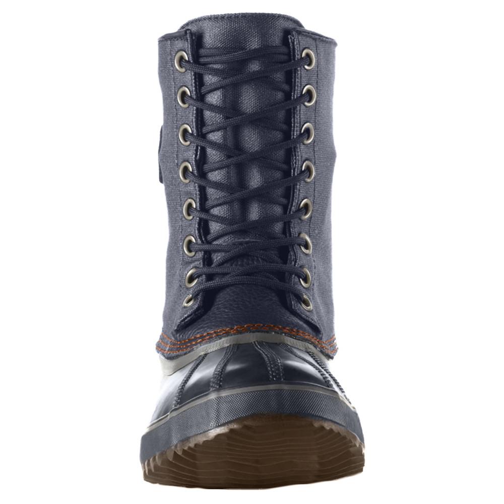 Chaussures homme Chaussures après-ski Sorel 1964 Premium T Cvs jcirlQB5c