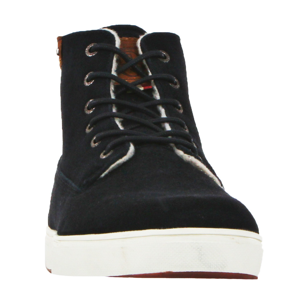 Roger Sd Chaussure Homme