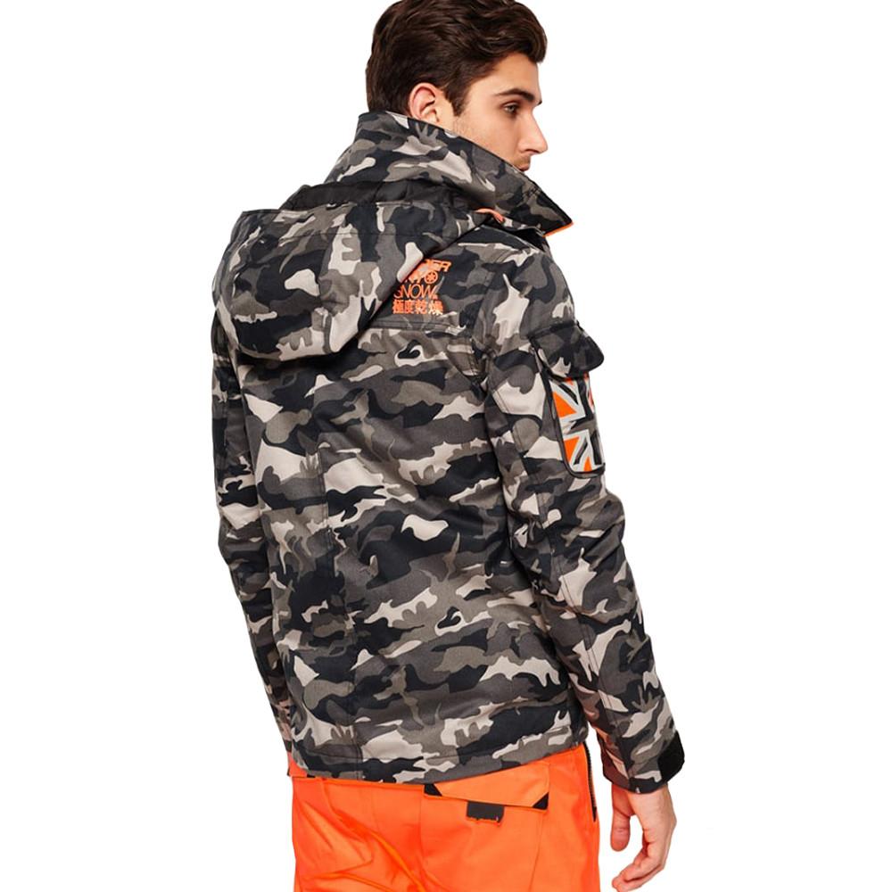veste ski camouflage homme veste ski camouflage homme. Black Bedroom Furniture Sets. Home Design Ideas