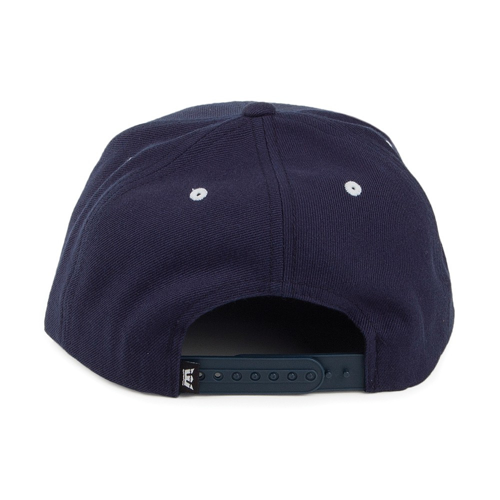 Above Casquette Homme
